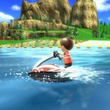 Скриншот Wii Sports Resort – Изображение 6