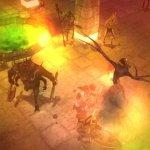 Скриншот Avencast: Rise of the Mage – Изображение 2