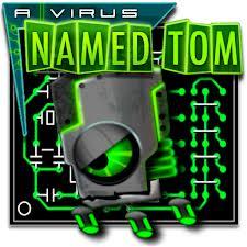 Virus Named Tom, A