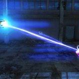 Скриншот Drone Fighters – Изображение 1