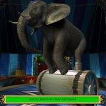 Скриншот Circus World – Изображение 5