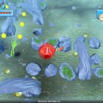 Скриншот Aqua Fish 2 – Изображение 6