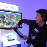 Скриншот Star Fox Wii U – Изображение 2
