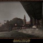 Скриншот Adam's Venture: Episode 2 - Solomon's Secret – Изображение 5