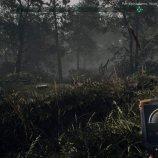 Скриншот Chernobylite – Изображение 9
