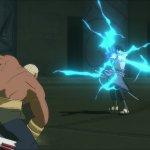 Скриншот Naruto Shippuden: Ultimate Ninja Storm Generations – Изображение 114