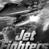 Скриншот Jet Fighters – Изображение 1