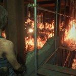 Скриншот Resident Evil 3 Remake – Изображение 14