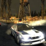 Скриншот Need for Speed: Most Wanted (2005) – Изображение 71