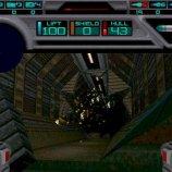 Скриншот Defiance – Изображение 5