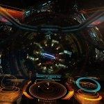 Скриншот Elite: Dangerous – Изображение 83