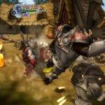 Скриншот Orc Attack – Изображение 7