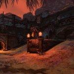 Скриншот The Haunted: Hells Reach – Изображение 23