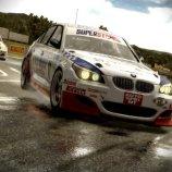Скриншот Superstars V8 Racing – Изображение 1