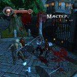 Скриншот Age of Pirates: Captain Blood – Изображение 100