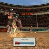 Скриншот Heart of Empire: Rome – Изображение 1