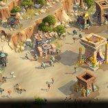 Скриншот Age of Empires Online – Изображение 2