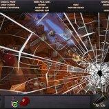 Скриншот Hidden Runaway – Изображение 6