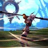 Скриншот TERA: The Next – Изображение 2