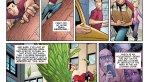 Объяснено: как Питер Паркер иЧеловек-паук могут раздельно существовать настраницах нового комикса?. - Изображение 6