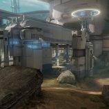 Скриншот Halo 4: Crimson Map Pack – Изображение 8