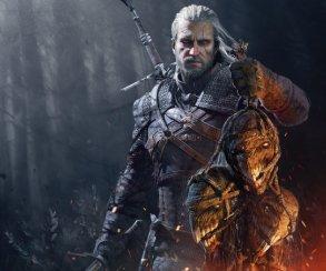 Игрок провел 1800 часов вThe Witcher3. Чем онтам занимался?