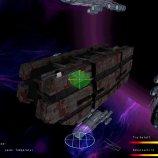 Скриншот Elite Starfighter – Изображение 5