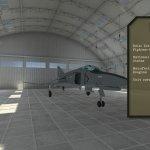 Скриншот Air Combat Arena – Изображение 11