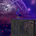 Скриншот Divided Light – Изображение 7