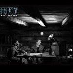 Скриншот Legacy: Dark Shadows – Изображение 28
