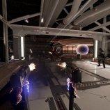 Скриншот Bullet Sorrow VR – Изображение 4