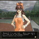 Скриншот Divi-Dead – Изображение 2