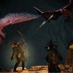 Скриншот Dragon's Dogma: Dark Arisen – Изображение 74