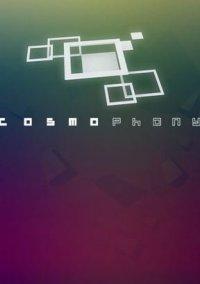 Cosmophony – фото обложки игры
