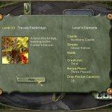 Скриншот Charm Solitaire – Изображение 4