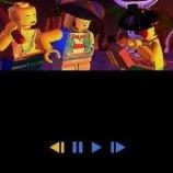 Скриншот Lego Battles – Изображение 8