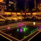 Скриншот Laser League – Изображение 9