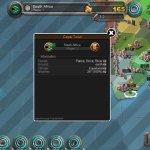 Скриншот Age of Conquest IV – Изображение 17