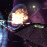 Скриншот Sins of a Solar Empire: Trinity – Изображение 7