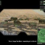 Скриншот Marine Sharpshooter 2: Jungle Warfare – Изображение 2