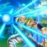 Скриншот Dragon Ball: Xenoverse 2 – Изображение 2