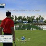 Скриншот Tiger Woods PGA Tour 13 – Изображение 2