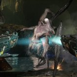 Скриншот Evolve – Изображение 4