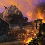 Скриншот Oddworld: Stranger's Wrath – Изображение 2