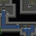 Скриншот Metal Brigade Tactics – Изображение 3