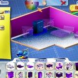 Скриншот Eye for Design – Изображение 2