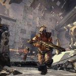 Скриншот Bulletstorm – Изображение 17