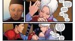Spider-Men IIдоказывает, что сюжет «два Человека-Паука против общей угрозы» неработает дважды. - Изображение 7
