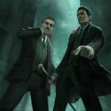 Скриншот Sherlock Holmes: Crimes & Punishments – Изображение 1
