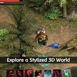 Скриншот Battleheart Legacy – Изображение 2